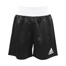 Boxing shorts adidas Multiboxing BOX-265