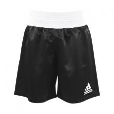 Boxing shorts adidas Multiboxing BOX-