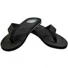 Flip-flops 4F H4L18-KLM002 M black