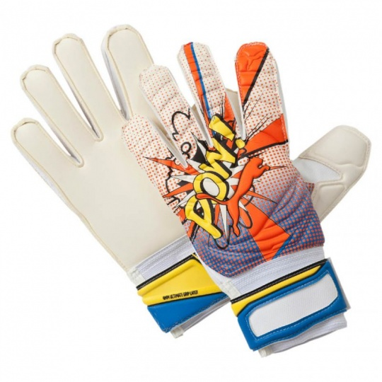 Puma Evo Goalkeeper gloves Power Grip 2 RC 040998 41