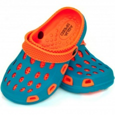 Aqua-speed Silvi flip flops col 01