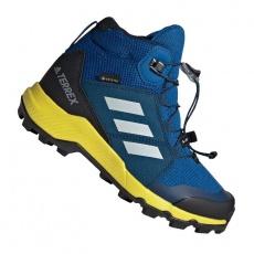 Adidas Terrex MID GTX JR BC0596 shoes