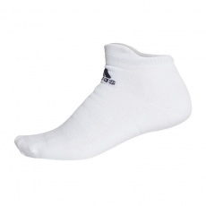 Alpha Skin MC Ankle Sock M low socks