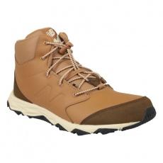 New Balance Jr KH800TNY shoes