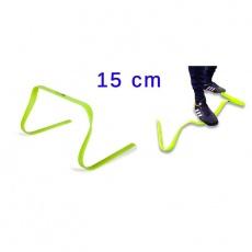 flexible fence 15 cm