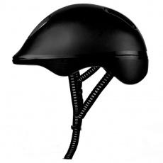 Enif Helmet Jr bicycle helmet