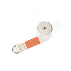 Reebok RSYG-10023 yoga belt