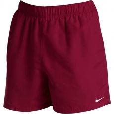Nike 7 Volley M NESSA559 605 bathing shorts