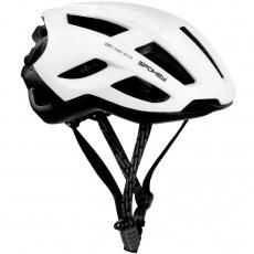 Bicycle helmet Spokey City 58-61 cm Jr 926897