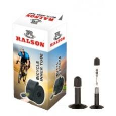 """duša RALSON 18 """"x1.5-2.125 (40 / 57-355) DV / 22mm"""