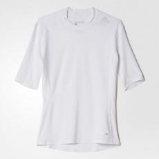 Adidas Techfit Base Tee M AJ4967 compression t-shirt