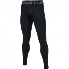 Under Armor HeatGear 2.0 compression pants 1289577-001
