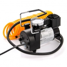 Meteor 39050 ball compressor