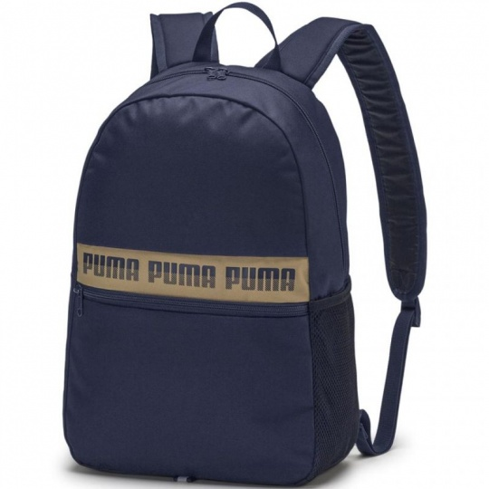 Backpack Puma Phase II 075592 09