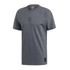 Adidas Real Madrid Seasonal Specials Tee T-shirt M DP5182