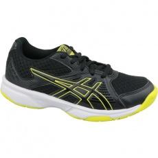 Asics Upcourt 3 GS JR 1074A005-003 volleyball shoes