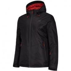 4F M H4Z19-KUMN001 20S ski jacket