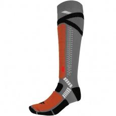 Ski socks 4F M H4Z19-SOMN004 23S