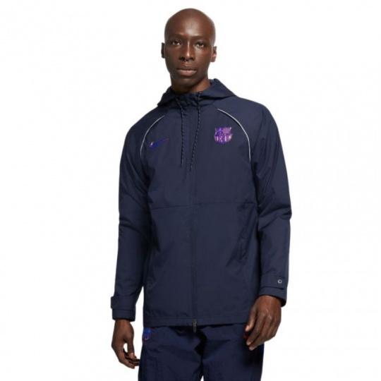 FCB Awf Jkt M DA2465 451 Jacket