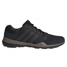 Adidas Anzit DLX M FY4736 shoes
