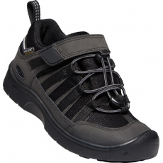 KEEN HIKEPORT 2 LOW WP C