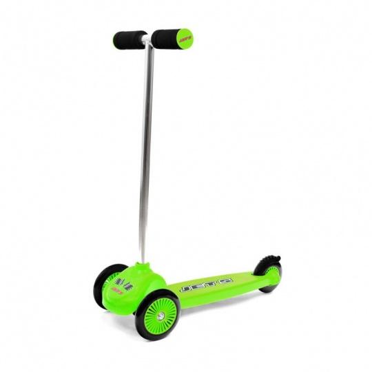 Three-wheeled scooter JET-5 73372