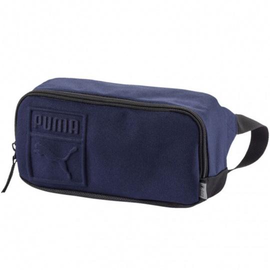 Waist belt Puma S 075642 02