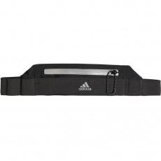 Adidas Run Belt CF5210