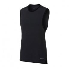 Nike Dri-FIT M AJ8160-010