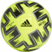 Football Adidas Uniforia Club FP9706
