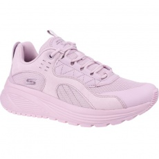Skechers Bobs Sparrow 2.0 W shoes 117017-MVE