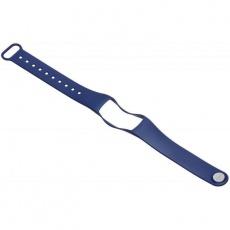 Fit 13 smartwatch strap, navy blue