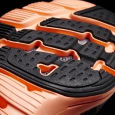 Adidas Adipure Flex W AF5875 training shoes