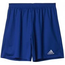 Adidas Parma 16 Junior AJ5882 football shorts