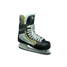 HOCKEY X33 13600 # 46 ice skates