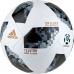 Football adidas Telstar World Cup Ekstraklasa Top Glider