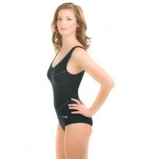 Aqua-speed Sophie W 03 441 swimsuit