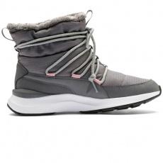 Puma Adela Winter Boot W 369862 03 shoes