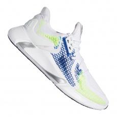 Adidas Edge XT M EG1396 running shoes