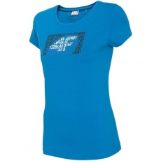 4F W T-shirt H4Z20-TSD016 33S