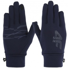 4F Jr HJZ20-JREU002 31S gloves