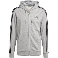 Adidas Essentials Full-Zip Hoodie M GK9034