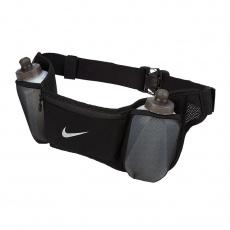 Double Pocket Flask 2.0 running belt