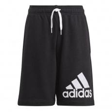 Adidas Essentials Big Logo Short Jr GN4018