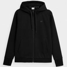 4F W NOSH4-BLD353 20S sweatshirt
