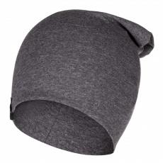 Kilp NORA-W Dámska čiapka