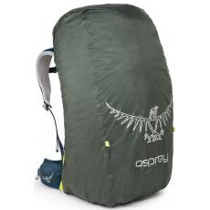 OSPREY Ultralight Raincover XL