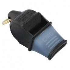 Whistle FOX 40 Sonic CMG Blast 9201-0008 N/A