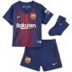 Futbalové oblečenie