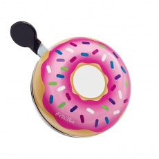 zvonček ELECTRA Bell Ding Dong Donut